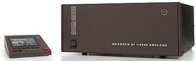 acom-2000a