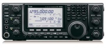 ic 9100