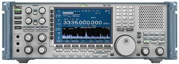 ic 9500