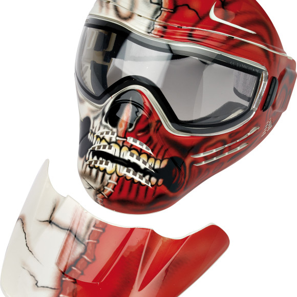 maschera3