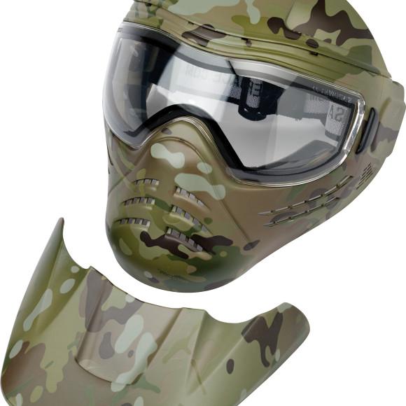 maschera6