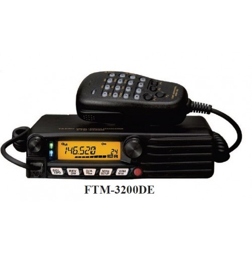 yaeftm3200de-000-1737-500x505
