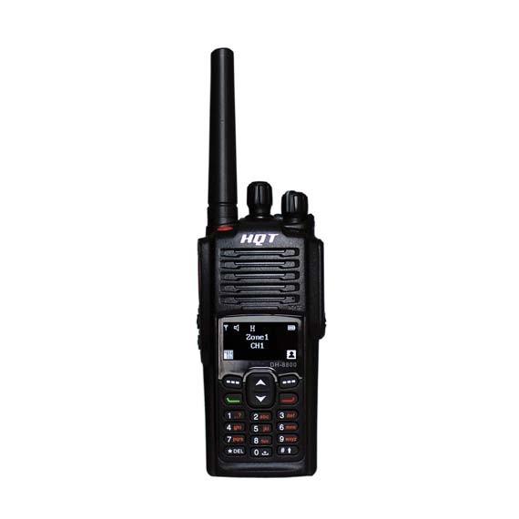 dh-8100-plus