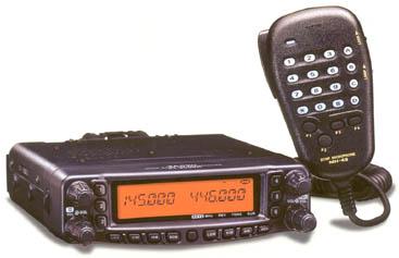 ft-8900-new